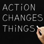 Critical Incident Stress Management - Action Changes Things